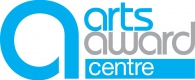 Arts Award Centre Logo