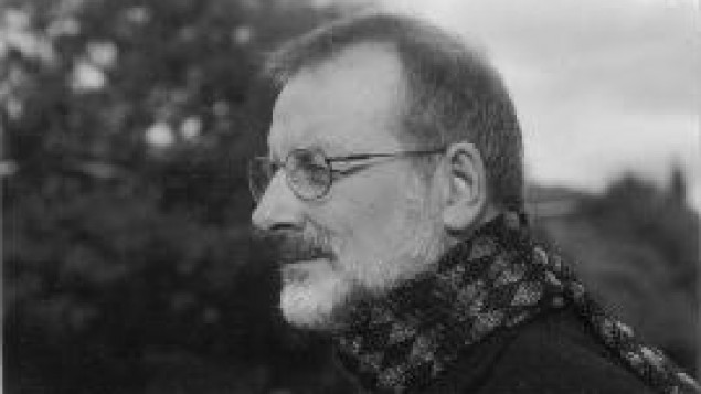 Geoffrey Poole