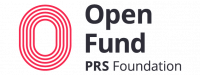 PRSF Open Fund