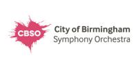 CBSO Logo