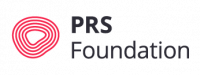 prs-foundation-logotype-red-blue-rgb-small.png