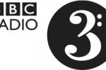 Radio-3-Black.png