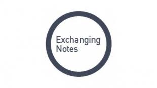 exchanging-notes.jpg