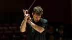 Thomas Adès conducting BCMG