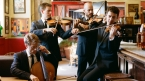 Calder Quartet