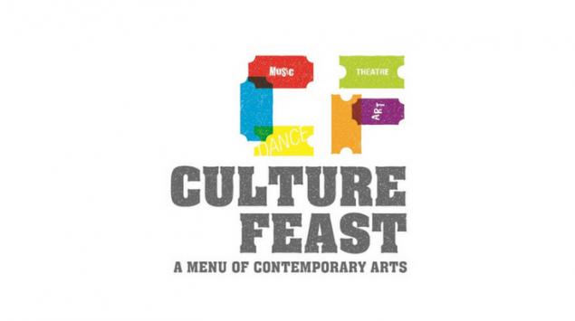 Culture Feast